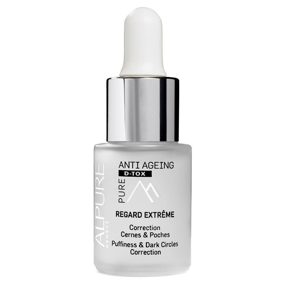 http://www.alpure-cosmetics.com/boutique/regard-extreme-alpure/