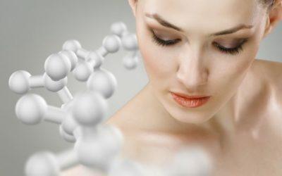 Le renouveau de la cosmétique anti-âge