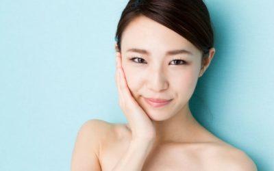Layering : une routine soin du visage en 5 étapes
